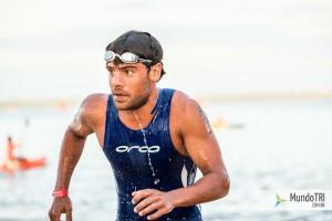 Bericht Ironman 70.3 Palmas/Brasilien